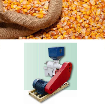 Multifunctional Corn maize Peeling Machine
