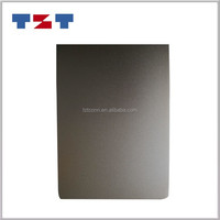 "2.5 Inch SATA Aluminum HDD Case 2.5"" USB3.0 SSD Enclosure External Hard Disk Case"