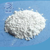 Manufacturer supply Zinc Phosphate white powder Made in China use for paint