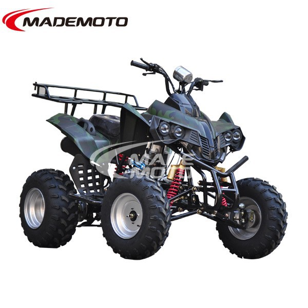 2015 Fast Speed 150cc/200cc/250cc 4 Stroke Quad Bike Prices AT1511