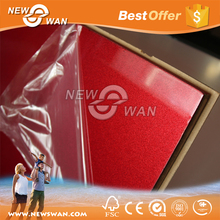 High Gloss MDF Panel / Acrylic MDF Board / UV MDF for Cabinet