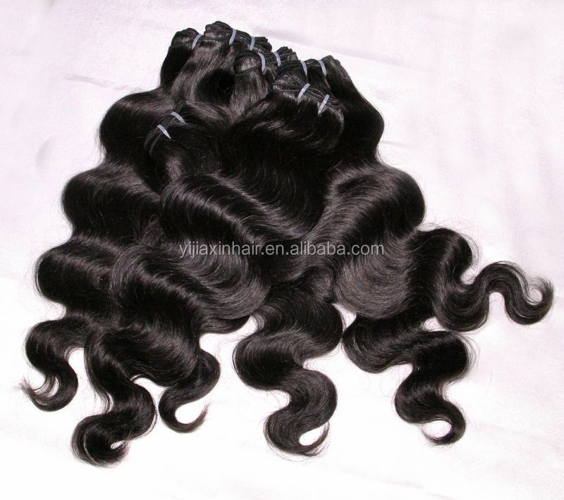 Factory price wholesale hair body wave free sample hair bundles tangle free cheap raw unprocessed virgin indian hair