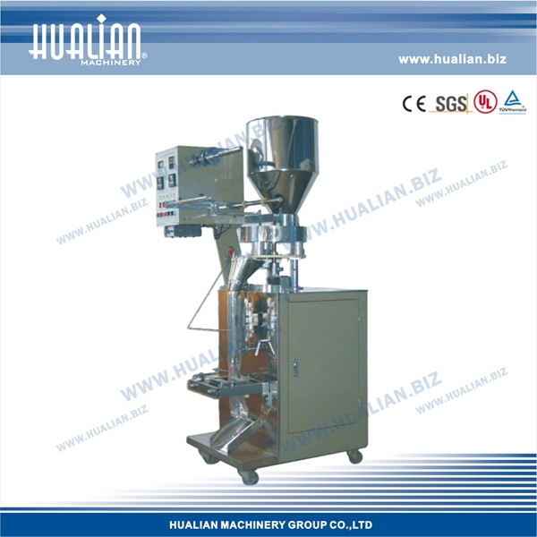 Hualian 2016 Automatic Packing Machine