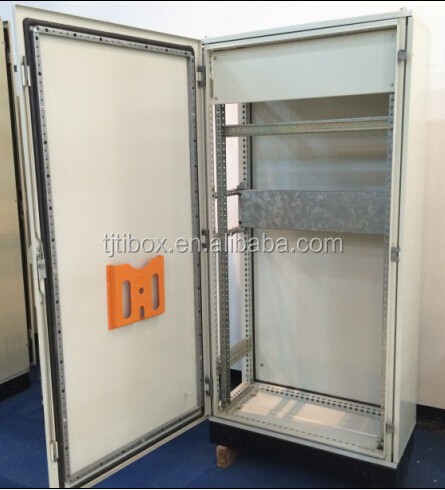 electrics cabinet weatherproof enclosure outdoor distribution board