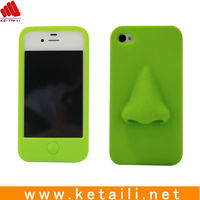 factory wholesale popular 3d mobile phone cover for smart phone