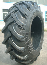 cheap price agricultural tire 18.4-30 18.4-28 strong pattern