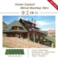 Hot sale clay roof tiles malaysia roof tiles sheet metal prices
