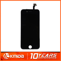 Sufficient Stock Product For iPhone 6 LCD Touch Screen