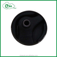FOR Nissan 11221-4M400 11270-4M400'S High Quality AUTO RUBBER BUSHING