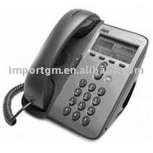 Best selling products cheapest ip phone best selling products in europe