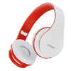 The lowest price over ear Bluetooth headphone/Bluetooth earphone/Bluetooth headset
