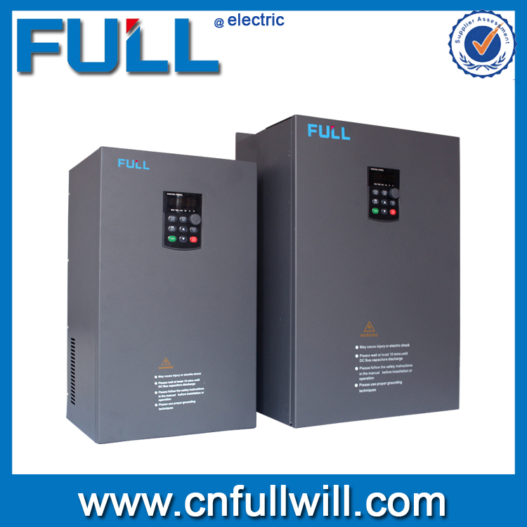 china vfd manufacturers vvvf medium voltage variable frequency drive