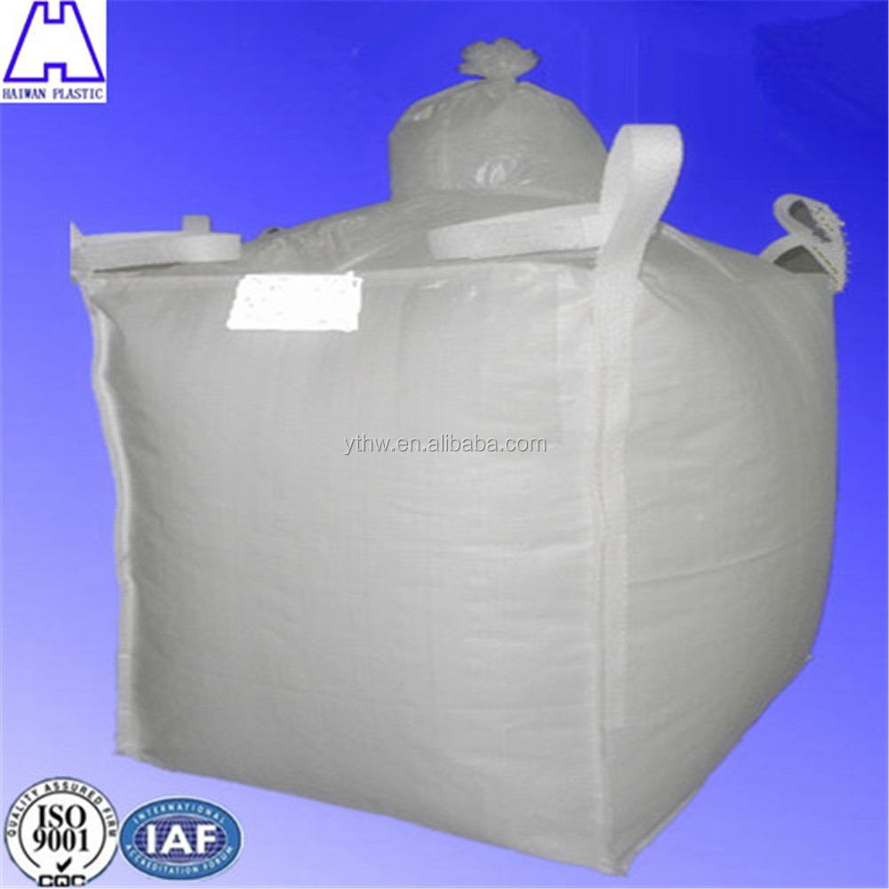 fibc jumbo big bag
