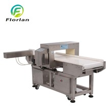 Stainless Steel Metal Detector For Food Industry FL-14 Industrial detector