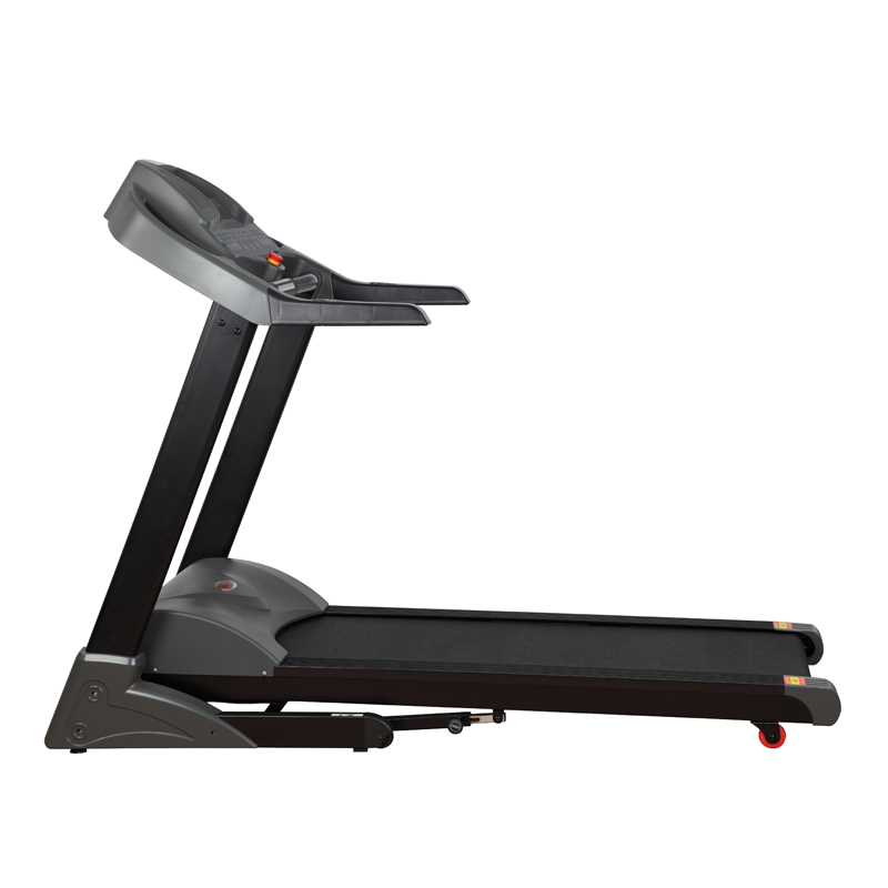 CT800 Best retailer Choice treadmill type hotel sport <strong>equipment</strong>