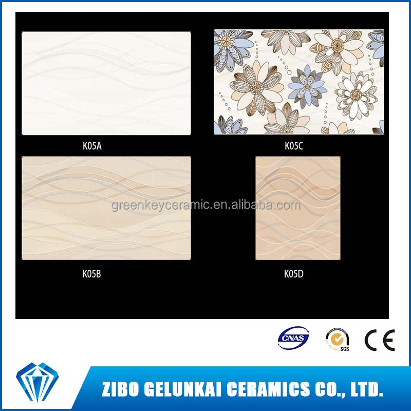 Zibo Wall <strong>Tile</strong> Size 300*600mm