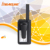 BAOJIE BJ-03Plus MINI PMR Toy Walkie Talkies for Kids