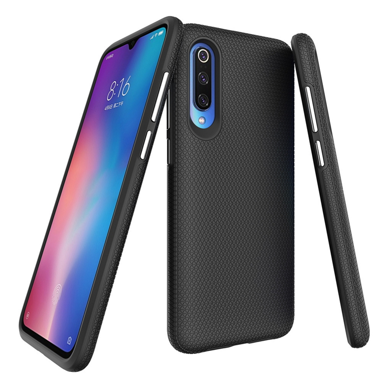 Wear resistant Fashion Enhanced Protection Shockproof Phone Case For Xiaomi Redmi S2 / Redmi <strong>Y2</strong>