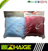 for car washing/sweat absorb towel/beach towel/sport/travel/gym towel