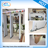 /product-detail/newest-security-and-safety-walk-through-metal-detector-with-alarm-sounds-60542743710.html