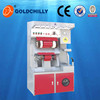 shoe repair equipment/ shoe repair machine