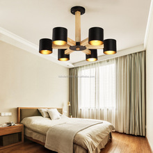 Hot!!! Creative Japan Saloon Ceiling lights, atmospheric Living room, study and bedroom Light Ceiling LED