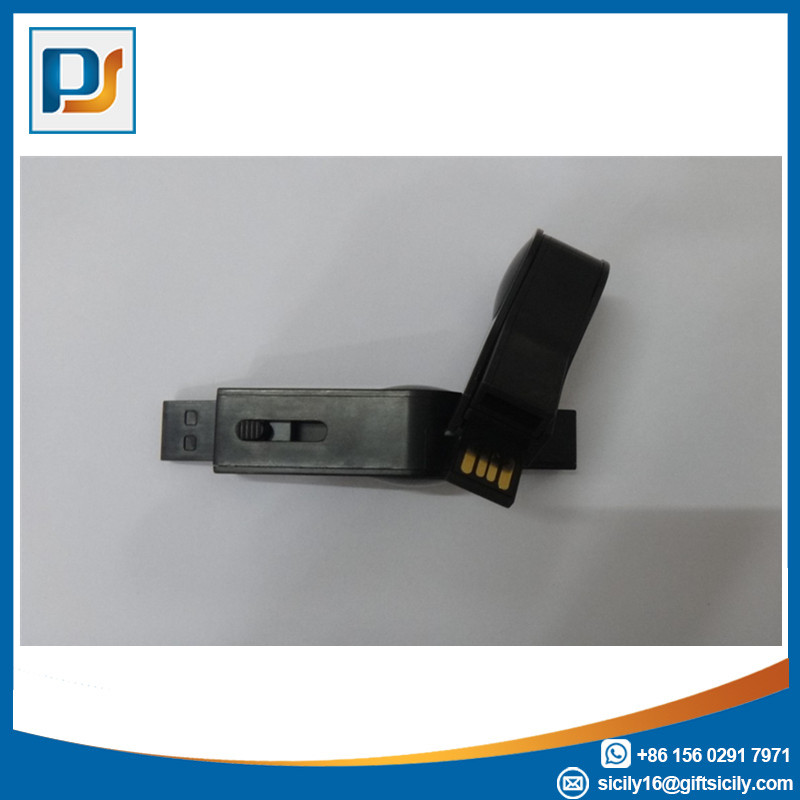chinese supplier gift items whistle flash usb drive with custom logo