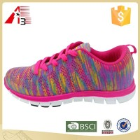 factory sport shoes outlet