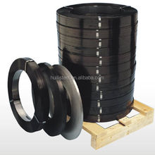 high strength metal packing strips