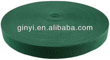 high quality cotton webbing