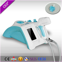OD-V80 2015 innovative products meso gun injections for face