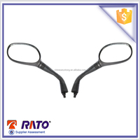 Motorcycle rearview mirrors for sale
