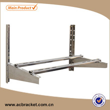 Model SS-1 Stainless Steel Bracket for Outdoor unit