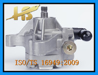 A42XP4MS Hydraulic Gear Pump