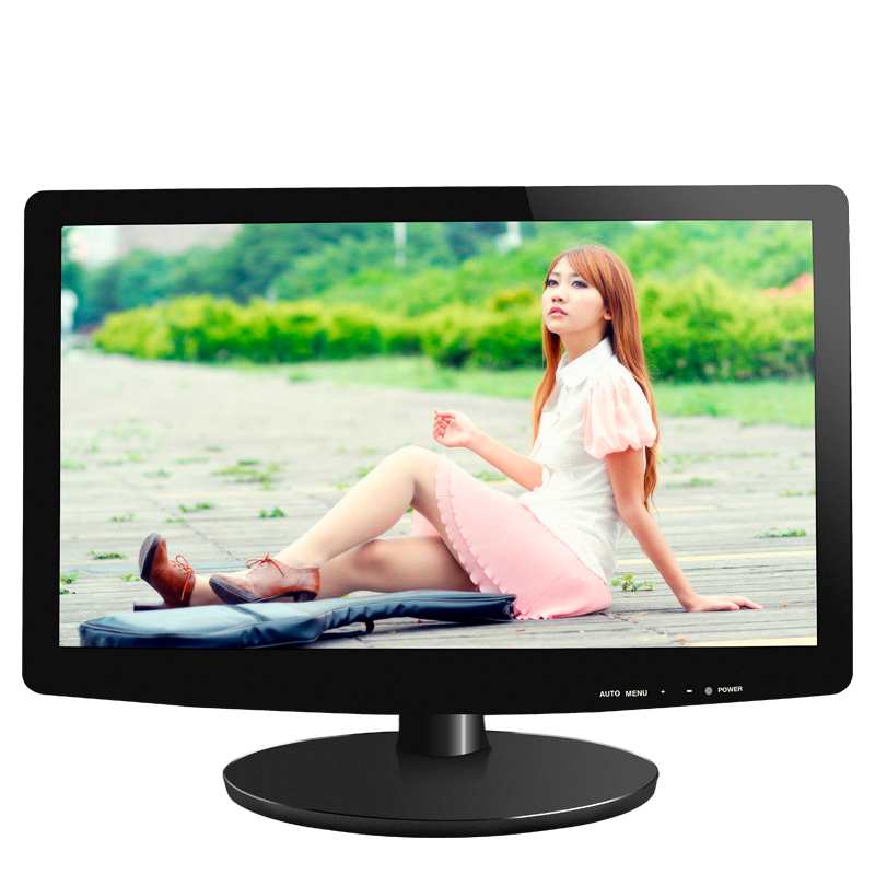 good price 15.6 inch vga gaming lcd monitor for xbox one housing distributor wanted