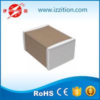 SMD Ceramic Capacitor(MLCC) C4532X7R2J104K CAP CER 0.1UF 630V 10% X7R 1812 New & Original/Low Price & Best Quality