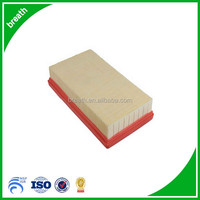 Carquest filter interchange 8953004383/CA3901
