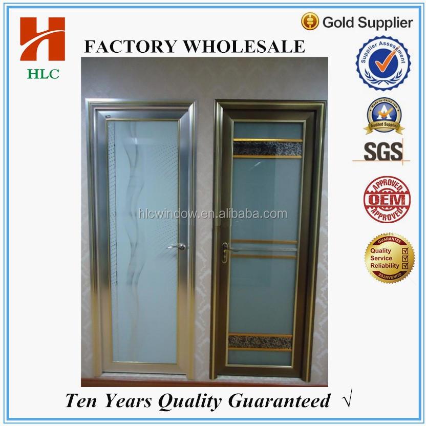 Bathroom Doors Manufacturers In India waterproof doors & waterproof wooden door indian price waterproof