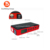 2018 Hot Selling Emergency Car jump starter with air compressor