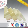 high quality bopp clear packing tape made in china