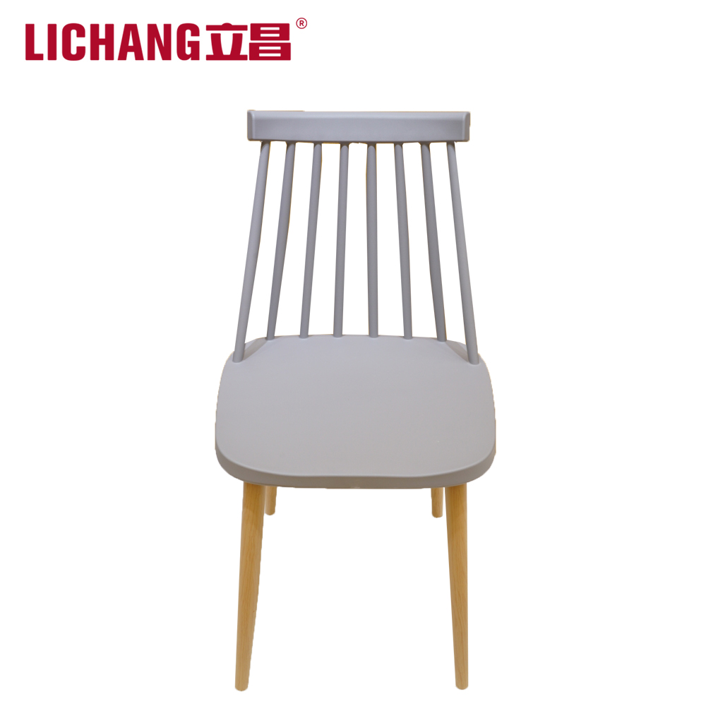 Wholesale Arabic Luxury Dining Chairs Cheap Outdoor Plastic Chairs XRB-104-B