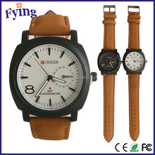 valentine day gifts perfect pc21a japanese movement watch/online shopping of watches for men