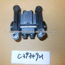 Cummins Engine 6CT Valve Rocker Arm Assembly 3934921