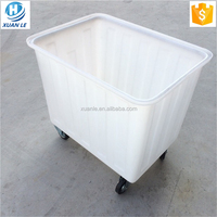 Most competitive 5 gallon bucket with long service life