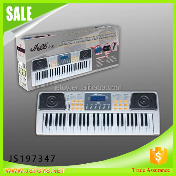 Hot selling electronic keyboard price hot new products for 2016