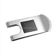 money clip wholesale wallet money clip inside