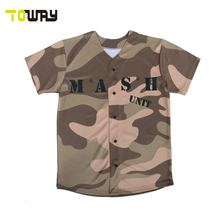 camo cheap wholesale baseball jerseys