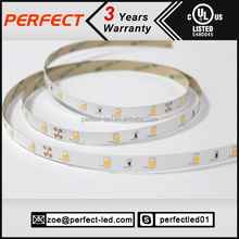 samsung 5630 led lighting strips with samsung logo free sample