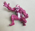 popular monsters cyclops action figure,cartoon character stong figure