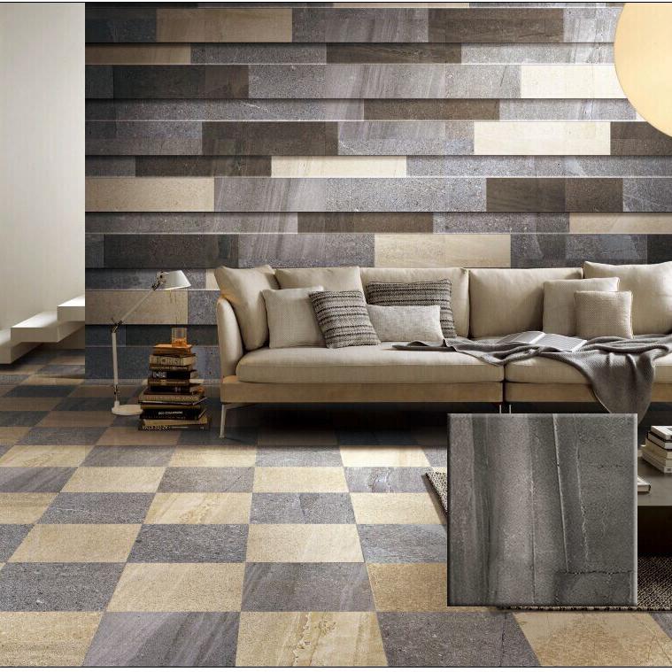 Gres Porcellanato Floor Tiles Product On Alibaba